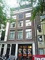 Amsterdam Haarlemmer Houttuinen 43.JPG