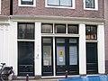 Amsterdam Laurierstraat 47 door.jpg