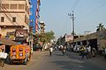 Amta Road - West Bengal State Highway 15 - Domjur - Howrah 2014-04-14 0549.JPG