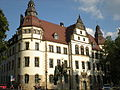 Amtsgericht Cottbus.jpg