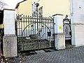 Amtshaus-Boele-Tor.JPG