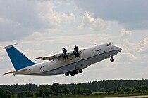 An-70 takeoff.jpg