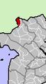 An Phu District.png