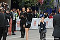 Ana de Armas - TIFF (48699236072).jpg