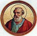 Anacletus-saintc48.jpg