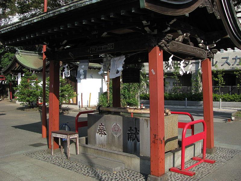 Les temples japonais 800px-Anamori_Inari_Jinja_04