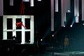 Anastacia - Hallenstadion 11.jpg