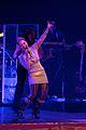 Anastacia - Hallenstadion 3.jpg