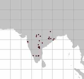 Anathana ellioti map.png