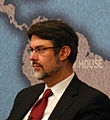Anatol Lieven - Chatham House 2012.jpg
