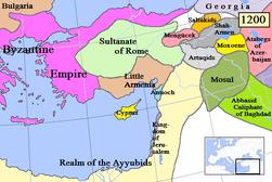 Anatolia1200.png
