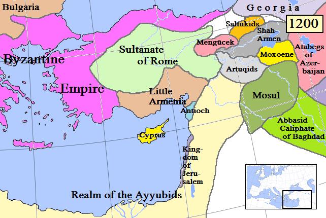 Anatolia1200