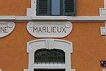 Ancien bureau poste Marlieux 6.jpg