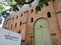Ancien grenier d'abondance-Strasbourg (5).jpg