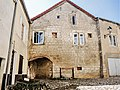 Anciennes maisons du chapitre (2).jpg