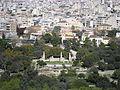 Ancient Agora, Athens.JPG