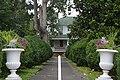 Ancil Gatliff House.jpg