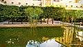 Andalusia - panoramio (22).jpg
