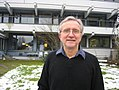 Anders Björner 2007.jpg