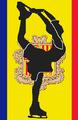 Andorra figure skater pictogram.png