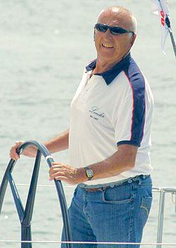 André Nelis (2008).jpg