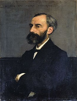 André Theuriet by Bastien-Lepage 1878.jpg