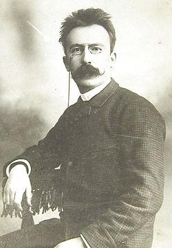Andrea Costa.JPG