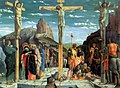 Andrea Mantegna 002 (26871273409).jpg