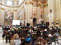 Andrea della Valle Roma fc02.jpg