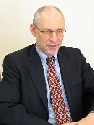 Andrew J. Nathan - Andrew J. Nathan