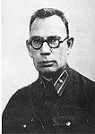 Andrey Vlasov 1.jpg