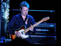 Andy Summers 2007.jpg