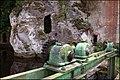 Anfabrikas cliff - panoramio.jpg