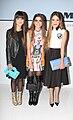 Angeline Perdis, Athina Perdis and Alexis Perdis (20540106155).jpg