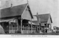 Anglican Church Bishops Lodge Townsville 1903.tiff