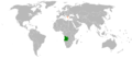 Angola Greece Locator.png