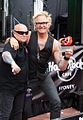 Angry Anderson and Matt Sorum.jpg