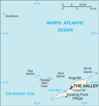 Anguilla-CIA WFB Map.png