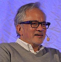 Anish Kapoor 01.jpg