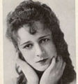 Anita Stewart 1913.jpg
