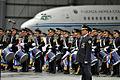 Aniversario 91 Fuerza Aérea Colombiana (5174241540).jpg