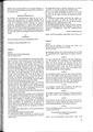 Anlage 12 Sachsen.pdf