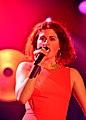 Ann Sophie – Unser Song für Österreich Clubkonzert - Probetag 2 06.jpg