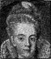 Anna Charlotta von Stapelmohr.png
