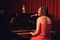 Anna Nalick at Hotel Cafe, 14 January 2012 (6713314969).jpg