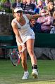 Anna Tatishvili 1, Wimbledon 2013 - Diliff.jpg
