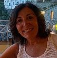 Anna amato in Italy.jpg