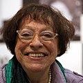 Anne Cuneo IMG 2937.JPG