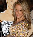 Anne Fletcher at 27 Dresses Premiere 1.jpg