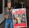 Annette Frier - Patin Ehrenamtspreis Köln-7606.jpg